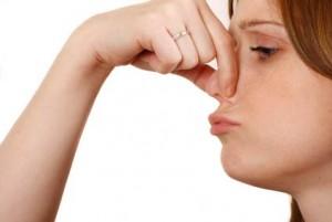 Полипы в носу. Что это и как это лечить.