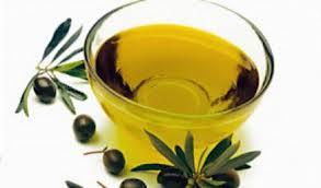 Оливковое масло против морщин: простые хитрости