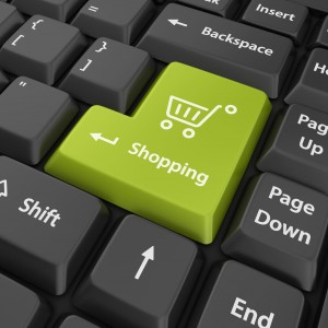 Тонкости онлайн-шопинга