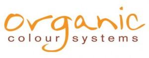 Organic Colour Systems – уникальная система окрашивания волос