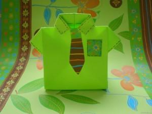 День защитника Отечества: выбираем подарок для любимого мужчины