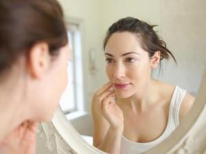 Безопасное удаление доброкачественных новообразований кожи