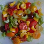 Питание в летнее время