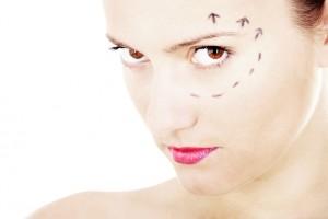 Блефаропластика век лазером: идеальный способ омоложения глаз