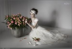 Свадебная суета