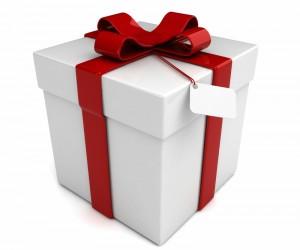 Еще несколько советов о подарках