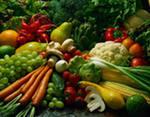 Польза от овощей
