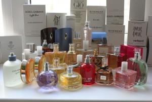 Где в интернете можно приобрести недорогую парфюмерию на выгодных условиях