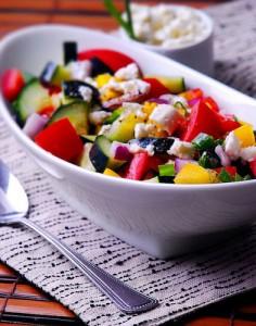 Как похудеть при кормление