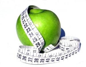правильное питание при занятиях на тренажере