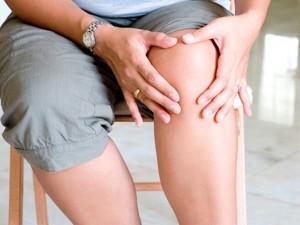 Альтернативные методы лечения суставов