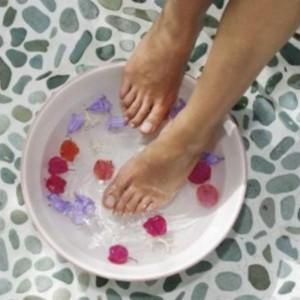 Профилактика варикоза в домашних условиях