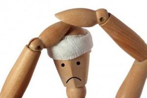 Диагностика и лечение психосоматических болезней