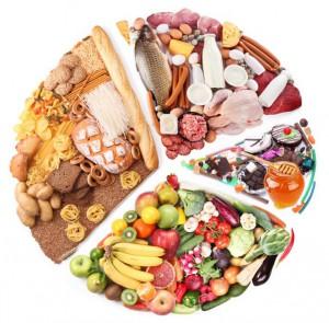 Правильное питание: вкусное или съедобное?