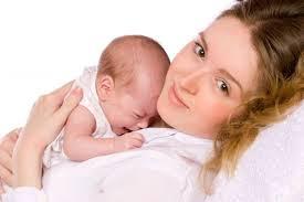 Плач ребенка: как успокоить плачущего младенца?