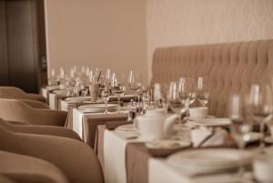Советы и рекомендации по выбору ресторана