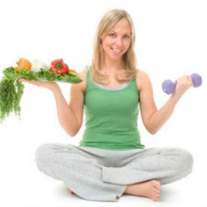 Здоровье превыше богатства