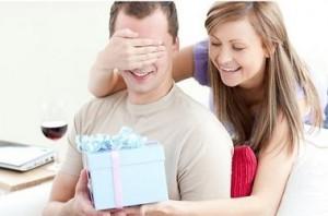 Выбираем подарки правильно.