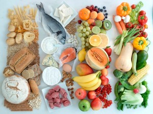 Несколько слов о холестерине