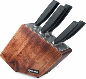 Из какого материала выбрать нож?