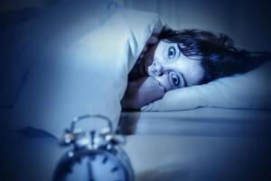 К чему может присниться война во сне?