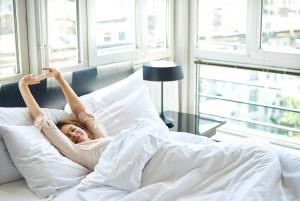 5 способов эффективно расслабиться вечером