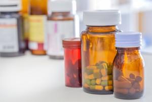 Медицинские препараты в онлайн Аптеке – как купить и не ошибиться