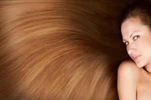Хна Chandi - природный дар для ваших волос