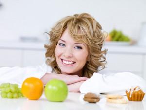 В каких случаях необходима профессиональная консультация диетолога?