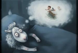 Основа для здорового сна