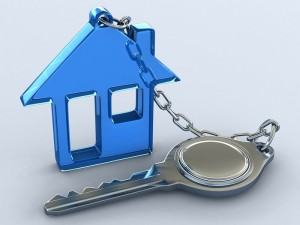 Чем рискует арендодатель