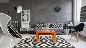 Журнальные столики для различных стилей интерьера