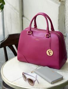 Модные сумки на все случаи жизни