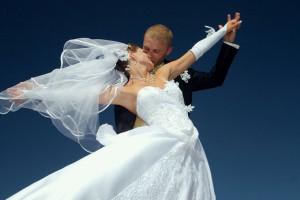 Свадьба 21 века: итальянский вариант