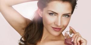 Выбираем парфюмерию для девушки