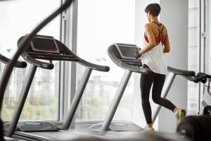 Как выбрать хороший фитнес-клуб: полезные рекомендации