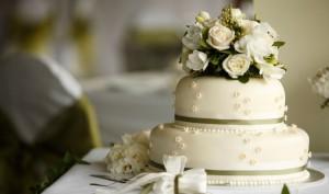 Практические рекомендации по заказу свадебных тортов