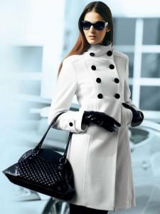 Отдавать ли предпочтение брендевой одежде?