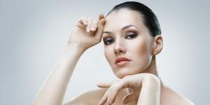 Основные правила ухода за кожей лица после 30 лет