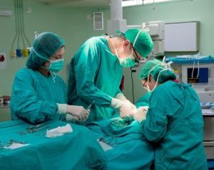 Операция Мармара избавляет сразу от нескольких проблем одновременно