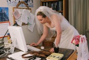 10 советов по планированию свадьбы