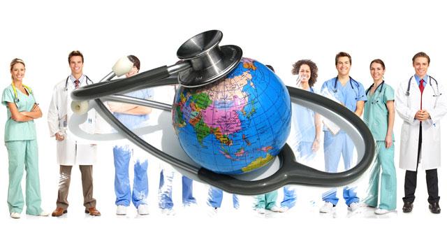 нейрохирургия за границей