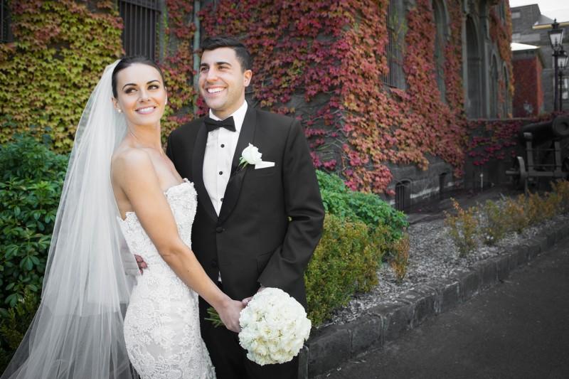 Лаура і Якоб форма сучасної весілля справжня весільна весільна весілля