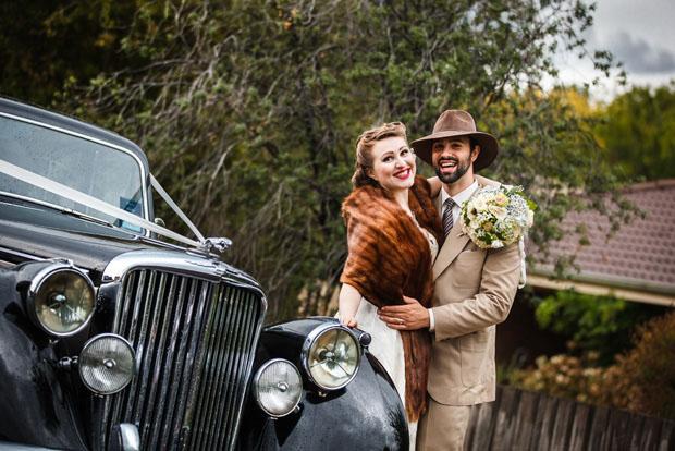 марочні весільні весільні весільні сукні