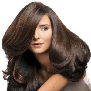 Наращивание волос – долговечный и естественный эффект