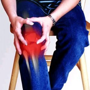 Лекарства и БАДы для здоровья суставов