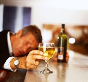 Как победить наркоманию и алкоголизм?