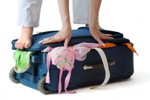 Что необходимо взять с собой в поездку