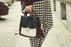 Модные и практичные сумки: что выбрать?