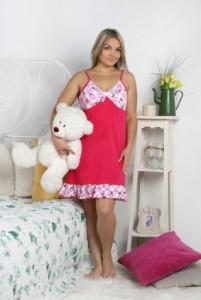 Постельное белье и женский трикотаж от ивановской фабрики
